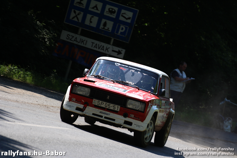 RallyFans.hu-13079