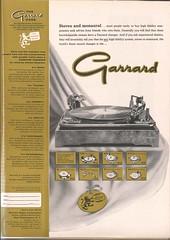 Garrard Adv USgold