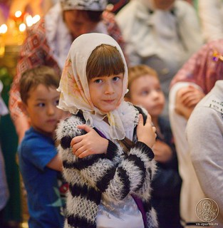 Передача Троицкого собора 470