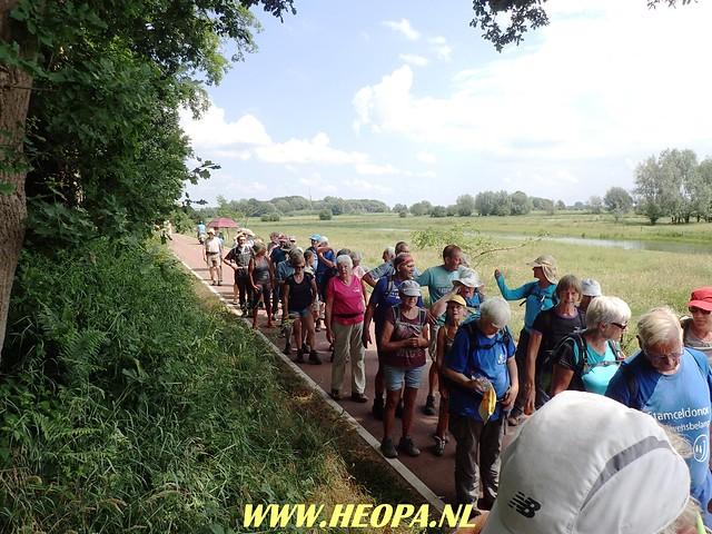 2018-05-30           4e Belmontetocht      23 Km  (168)