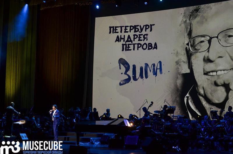 peterburg_andreya_petrova_069