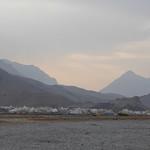 Mountain landscape (2)
