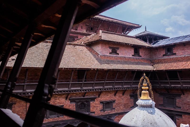 Nepal 2018_-65
