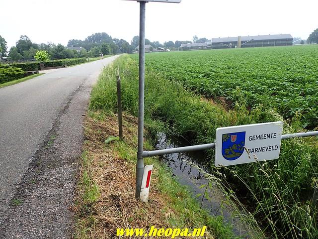 2018-06-02  Voorthuizen - Wandelfestijn     26 Km  (113)