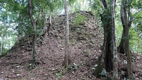 Z.A. de Kuluba, Tizimin Yucatan