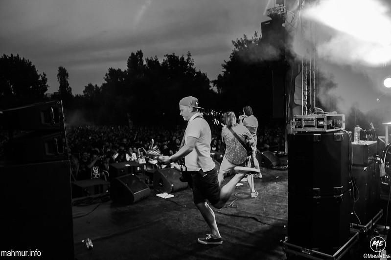 Natura Fest 2018