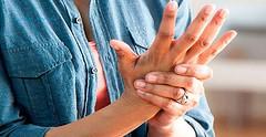 Excelentes Consejos Para Que Pueda Controlar La Artritis