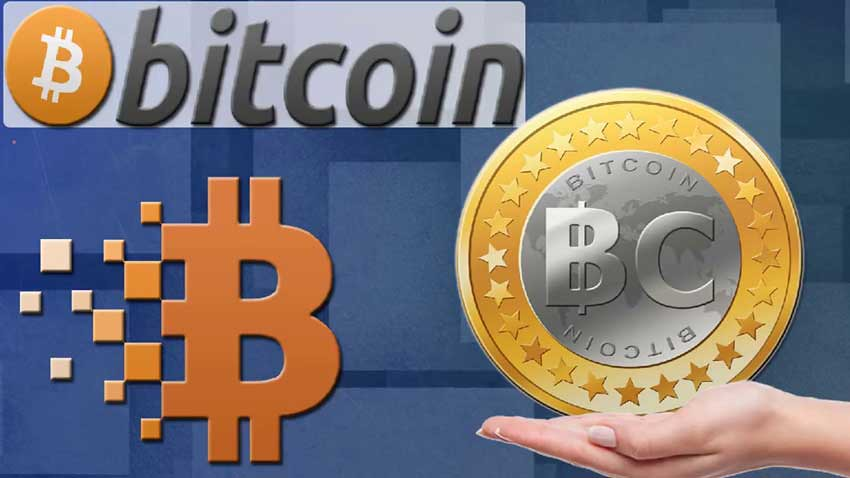 bitcoin latest news today   Bitcoin is known as the first sc