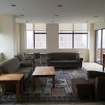 CG Lounge