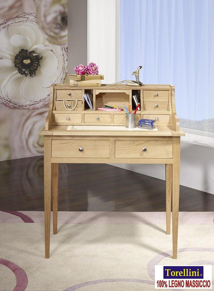 Torellini arredamenti 100 legno massiccio garantito flickr for Outlet mobili sassari