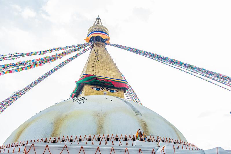 Nepal 2018_-90