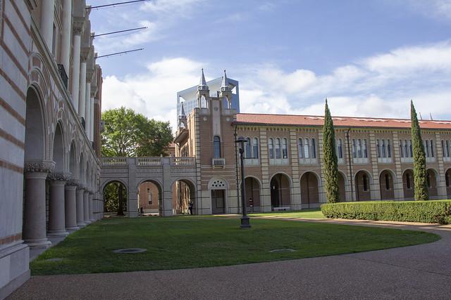 Rice University_9