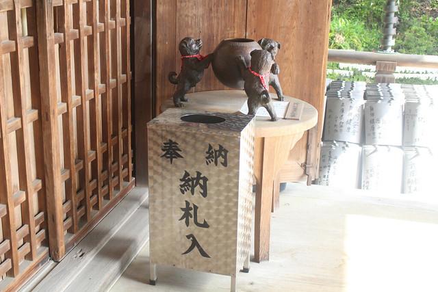 yoshiminedera011