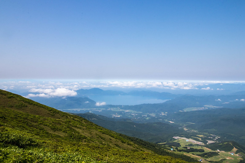 20170708-秋田駒ヶ岳_0188.jpg