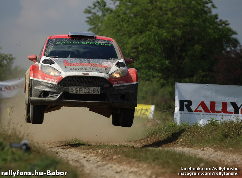 RallyFans.hu-12831