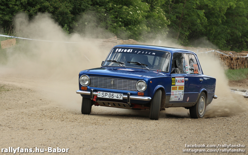 RallyFans.hu-13120