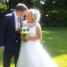 Amanda and Paul's Wedding