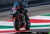 2018-MGP-Zarco-Italy-Mugello-025