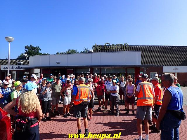 2018-06-06     10e  Utrechtse- Heuvelrugtocht   24 Km (5)