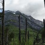 Mt. Cannon