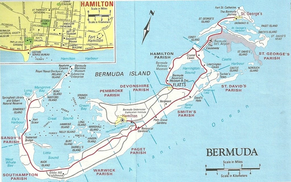 Map of Bermuda, 2005 | Only "|1024|641|?|0844df277513cdc05f79a07ff6020bc9|False|UNLIKELY|0.38942083716392517