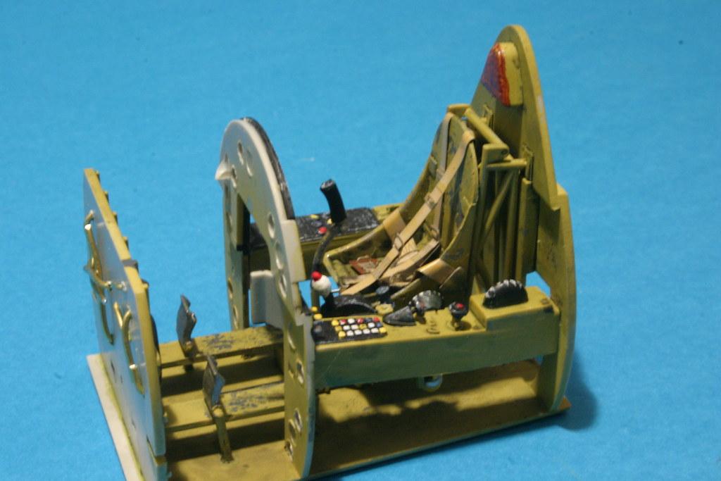 Corsair 06 2007 015