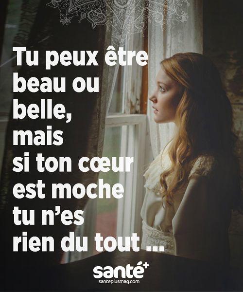 Les Plus Beaux Proverbes A Partager Sante Magazine Le Flickr