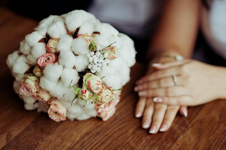 Bouquet Da Sposa Originali.Bouquet Da Sposa Originali Idee E Idee Ispiratrici Per L Flickr