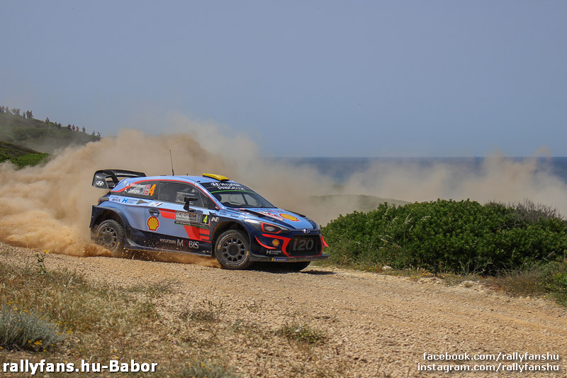 RallyFans.hu-14313
