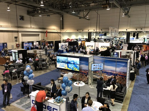 Global petroleum show Calgary 2018 | by jasonwoodhead23