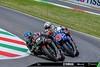 2018-MGP-Zarco-Italy-Mugello-028