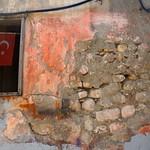 Antakya backstreets