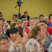 """The left bank of the Nistru River hosted the festival """"Cultural ferry Rascov – Vadul Rascov"""""""
