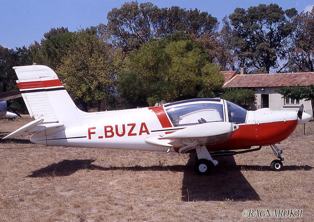 MS890_Private_F-BUZA