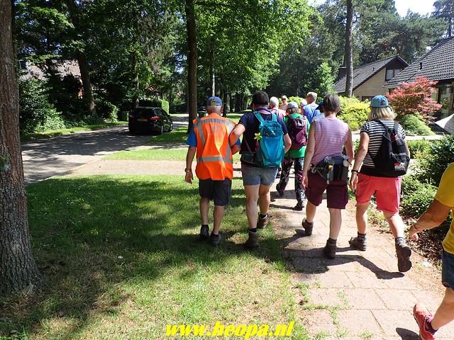 2018-06-06     10e  Utrechtse- Heuvelrugtocht   24 Km (41)