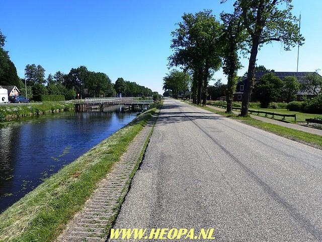 2018-05-27              4e Dag Diever    43 Km  (71)