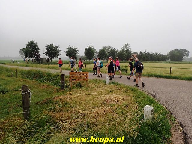 2018-06-02  Voorthuizen - Wandelfestijn     26 Km  (16)