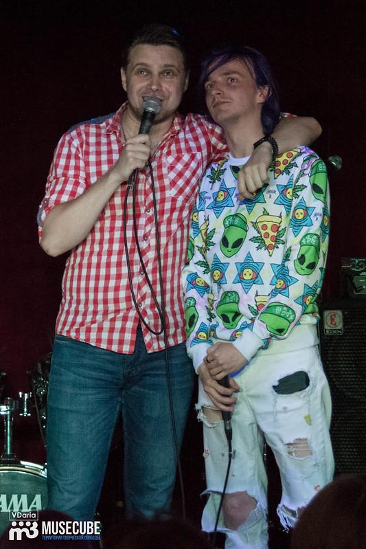 karaoke_kamikadze-31