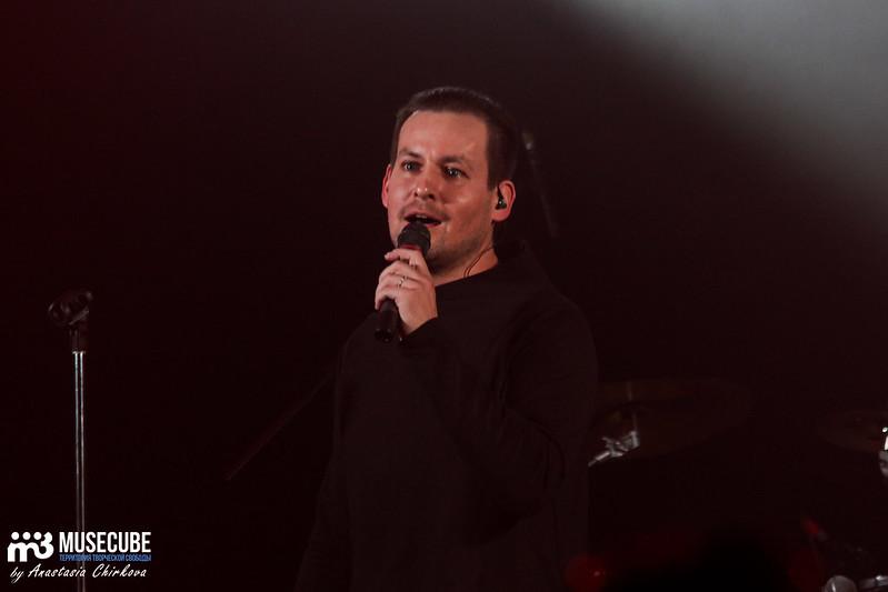 Концерт_Андрея_Бирина-54