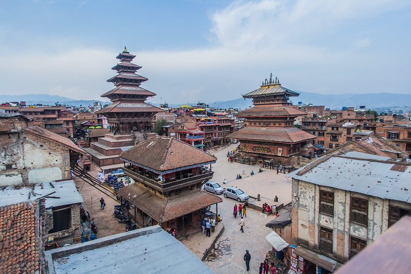 Nepal2 2018_-17