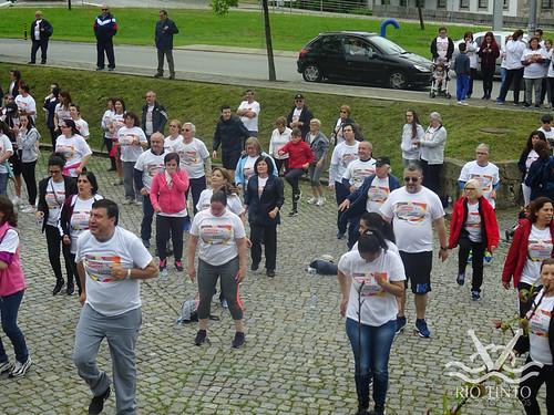 2018_06_03 - III Caminhada de apoio à Liga Portuguesa Contra o Cancro (21)