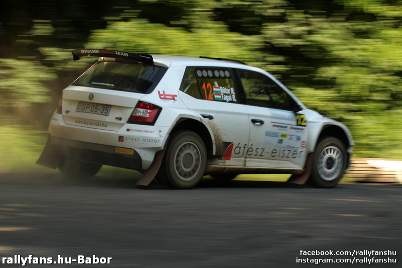 RallyFans.hu-13038