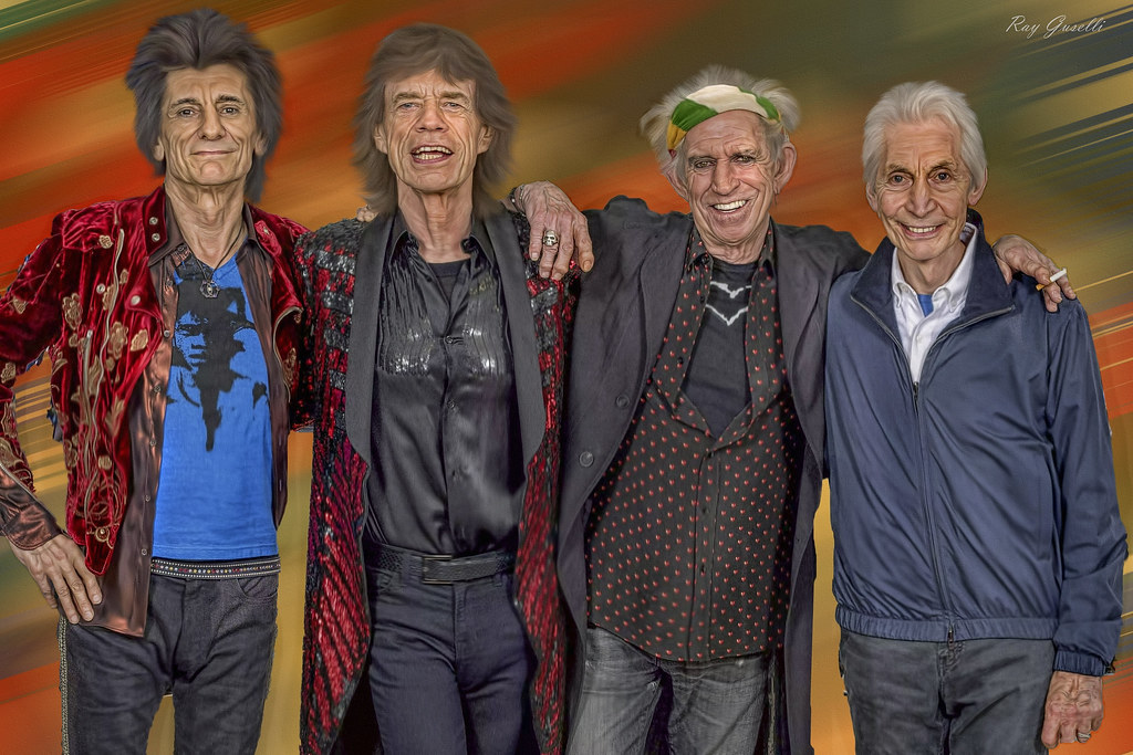 Rolling stones 2018 copy   Ray Guselli   Flickr
