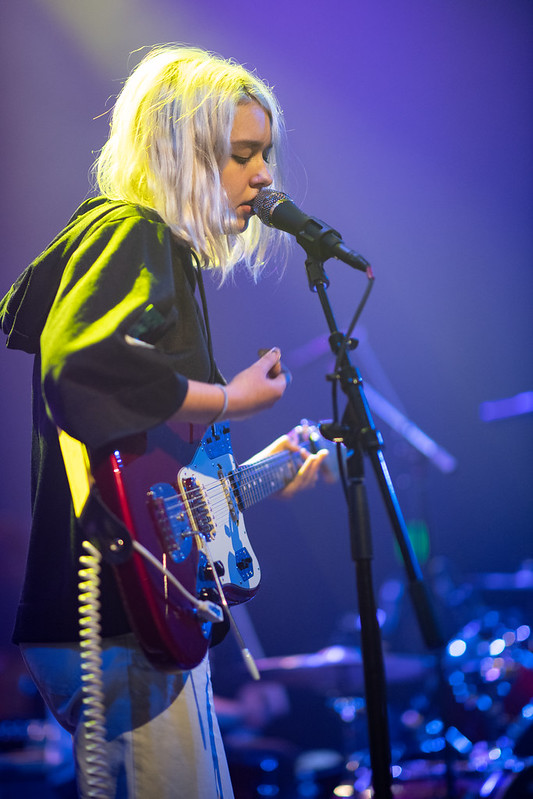 Snail Mail - June 6, 2018 - New Haven, CT-16.jpg