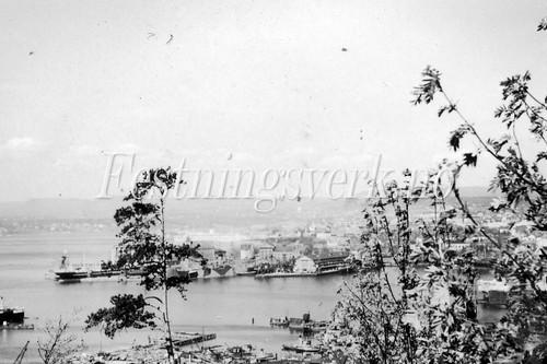 Oslo 1940-1945 (97)