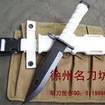 兰卡M9-A型