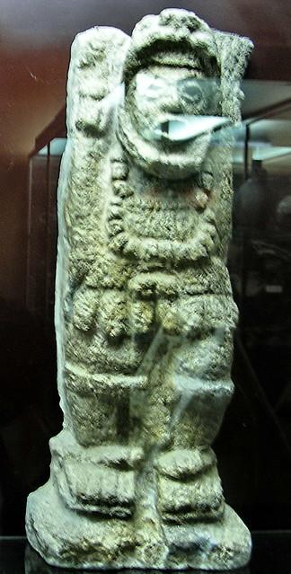 Ceramica Museo de Ciencias Naturales La Plata Argentina 124