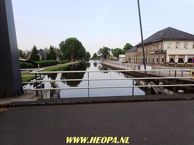 2018-05-26             3e Dag Diever    40 Km   (4)