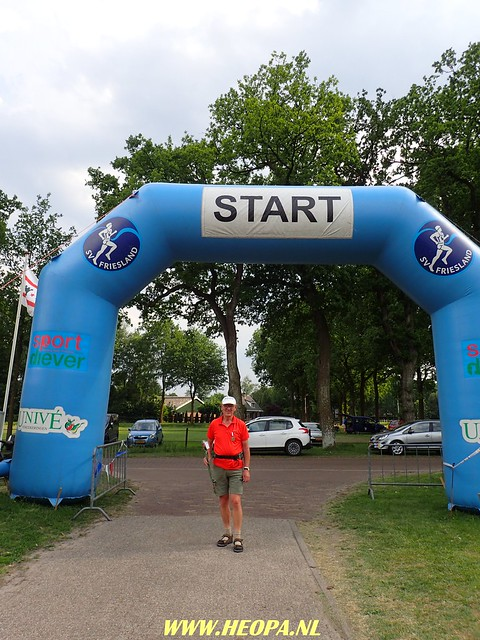 2018-05-27              4e Dag Diever    43 Km  (167)