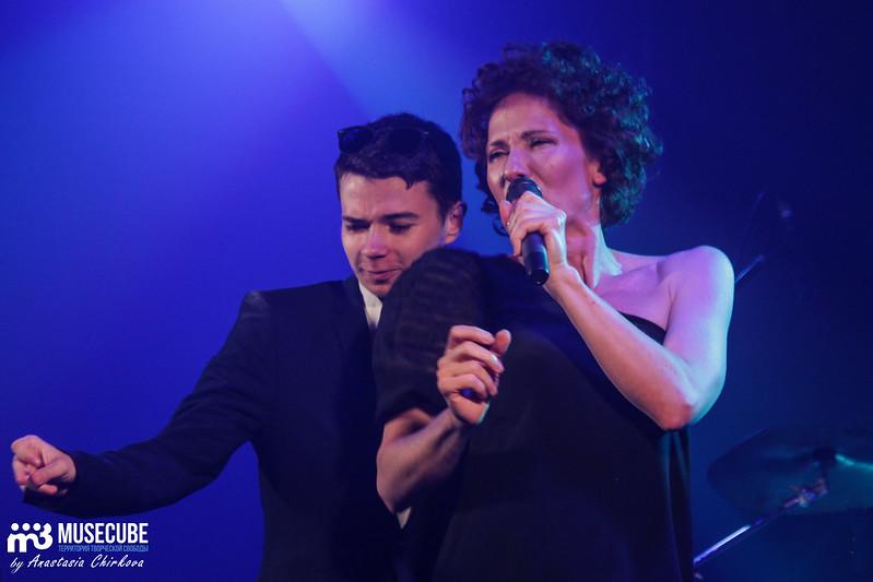 Концерт_Андрея_Бирина-39